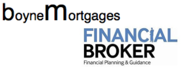 Boyne Mortgages Financial Broker